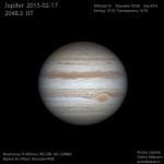 yupiter_20150217-2