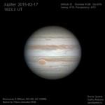 yupiter_20150217-3