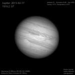 yupiter_20150217-4