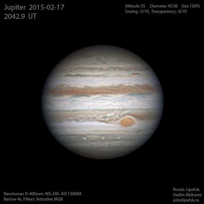 yupiter_20150217