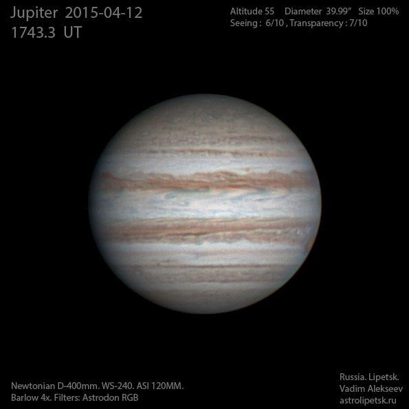 yupiter_20150412-2