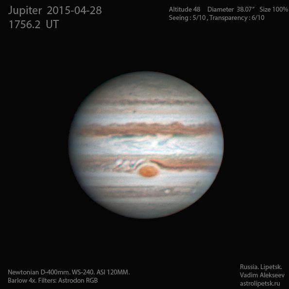 yupiter_20150428-2