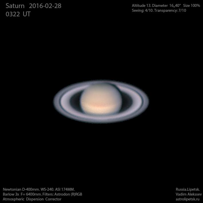 saturn_20160228